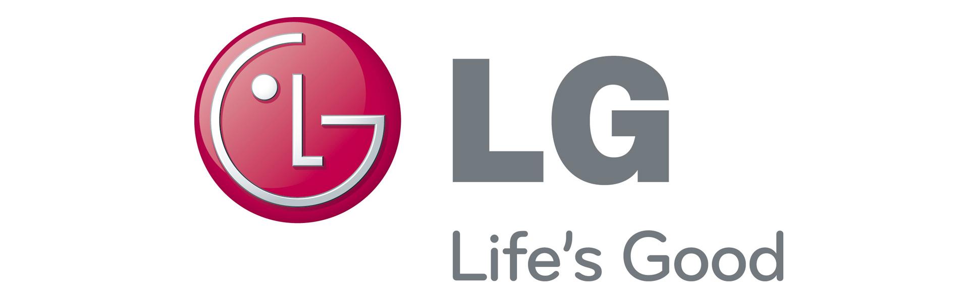 Banner-LG