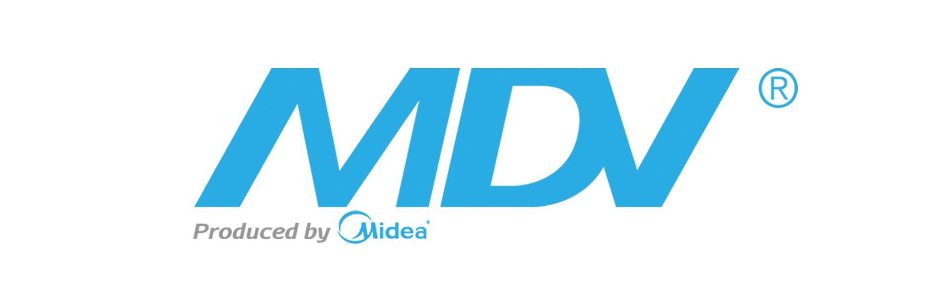 Banner-MDV