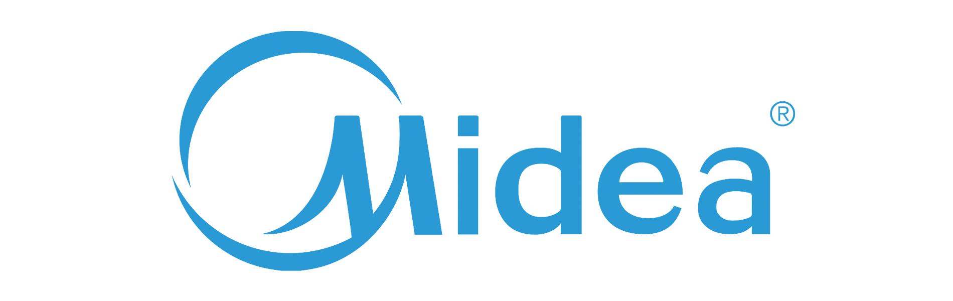Banner-Midea